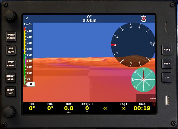 LX ZEUS 8.0-ICAO 5.png