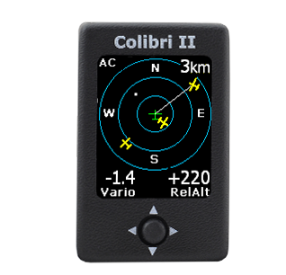 COLIBRI II FRONT 3.png