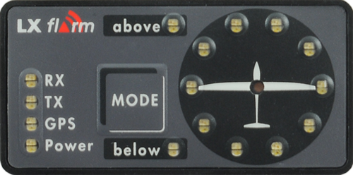 LED Indicator 250.png