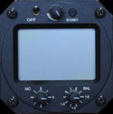 LX 4000