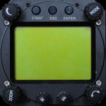 LX 5000