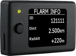 Colour display 2 flarm id.png