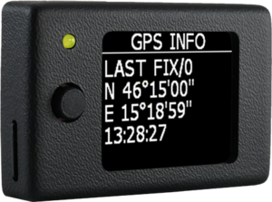 Colour display 2 gps info.png