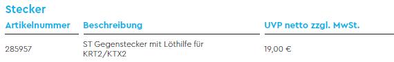 steckerpreis.png