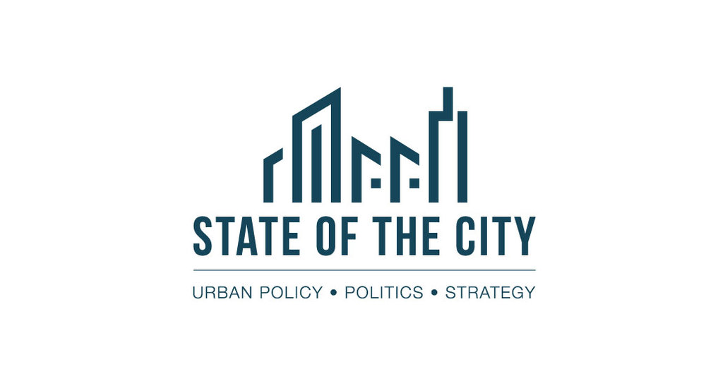 State of the City Logo 2.jpg