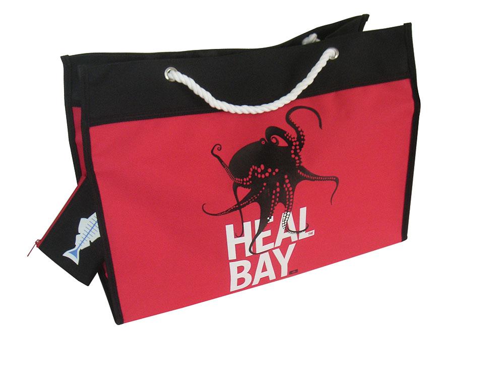 HTB-Bag.jpg