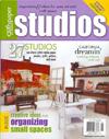 studios_cover.jpg