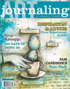 artjournal-150x190.png