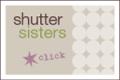 shuttersisters.jpg