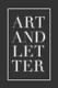 art_letter.jpg
