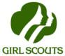 girlscouts.jpg