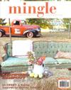 mingle_summer2013sm.jpg