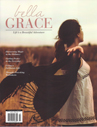 bellagrace_cover_sm.jpg