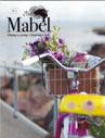 mabel_cover_sm.jpg