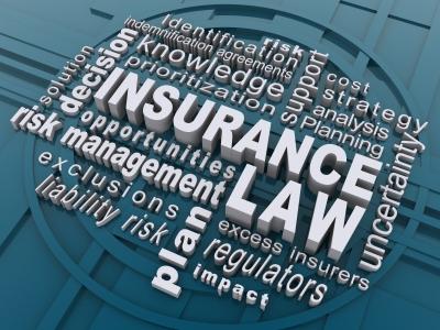 Insurance Law.jpg