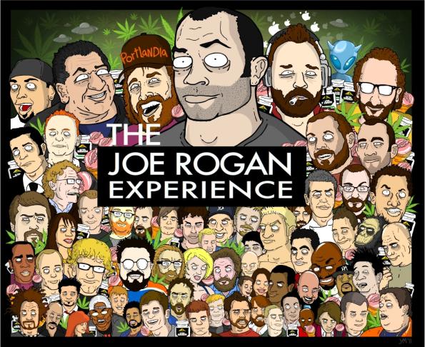 joe-rogan-experience.jpg
