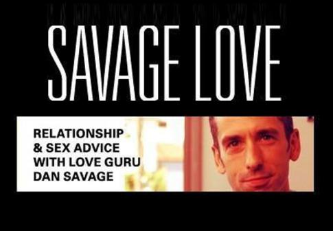 1153-Savage-Love.jpg