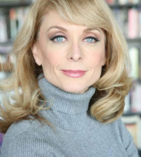 nina-hartley.jpg