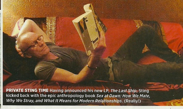 Sting reading _Sex at Dawn_-1.jpg