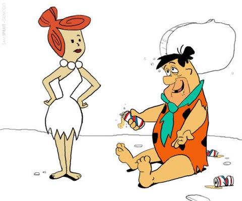 define-orgy-aleka-kamila-nude