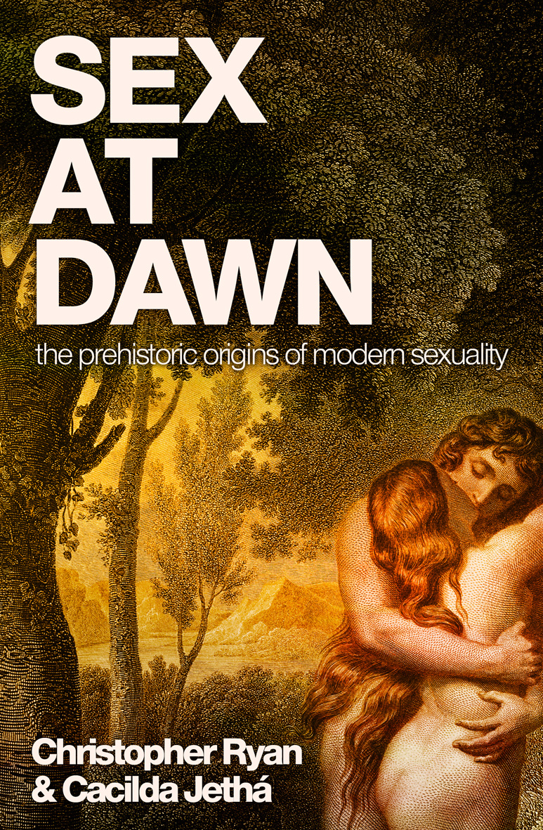 Sex_At_Dawn_cvr copy_2.jpg