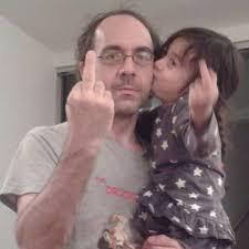 Good Daddy (Daniele)