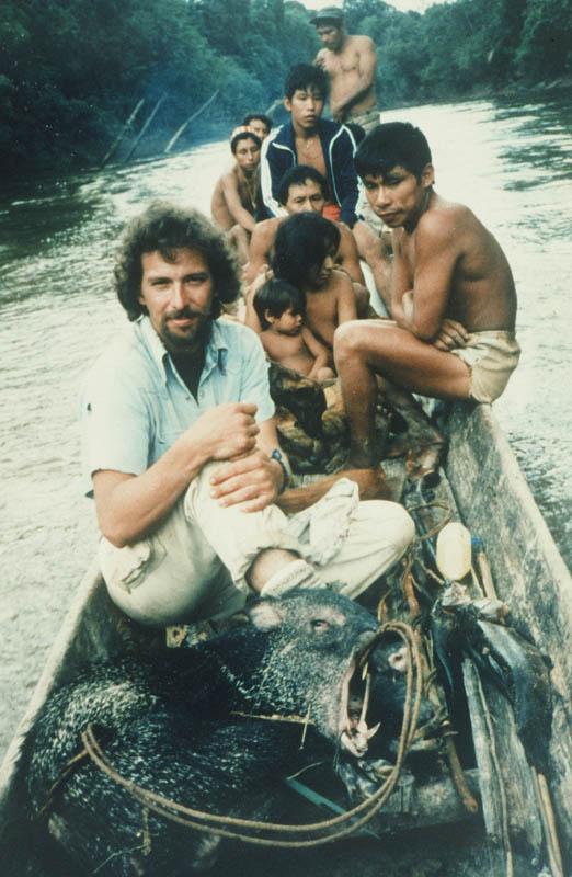 Peter-Gorman-Pablo-the-Matses-the-Jungle-web.jpg