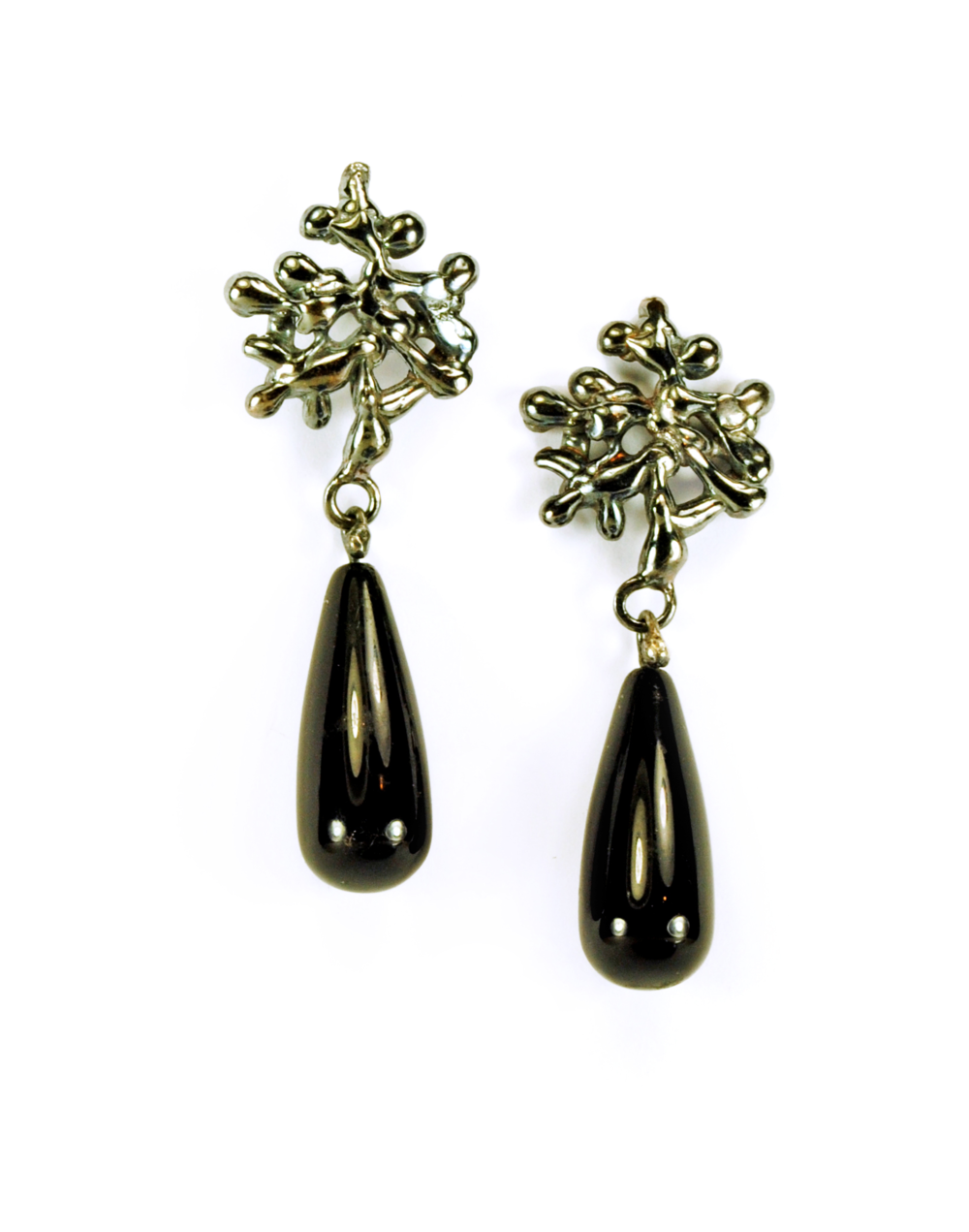 viscosity_earrings-blackdrop.JPG