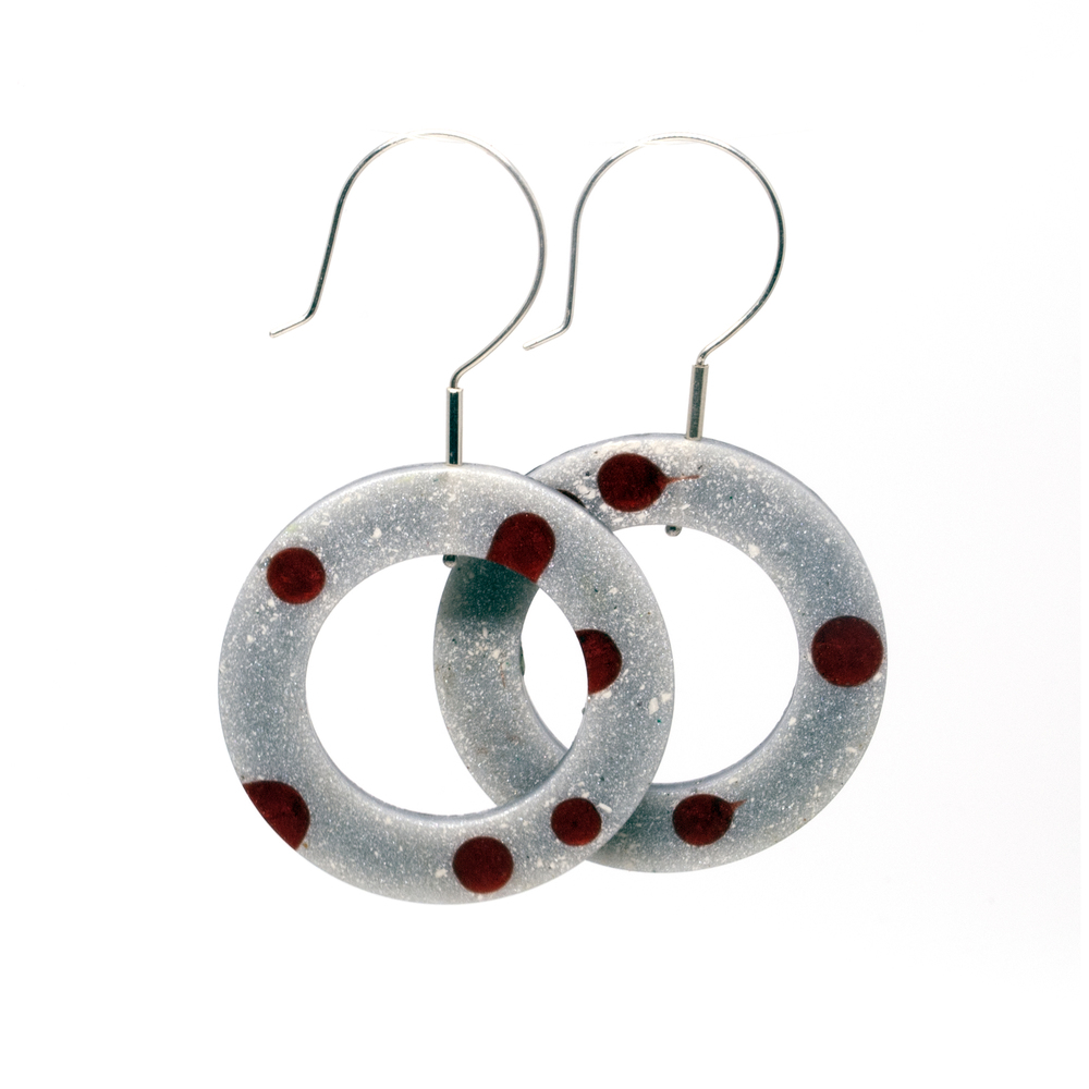 big_circle_resin_earrings.jpg