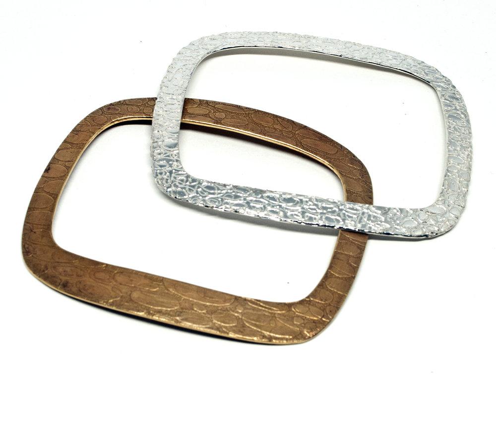 Oh! Bracelets