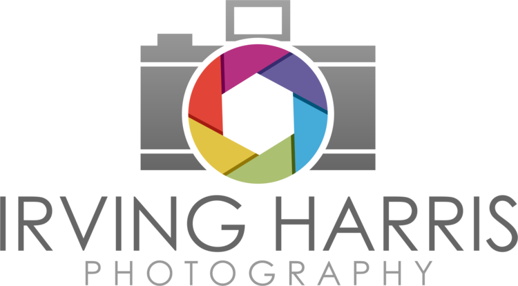 Irving Harris Photographer Richmond Virginia