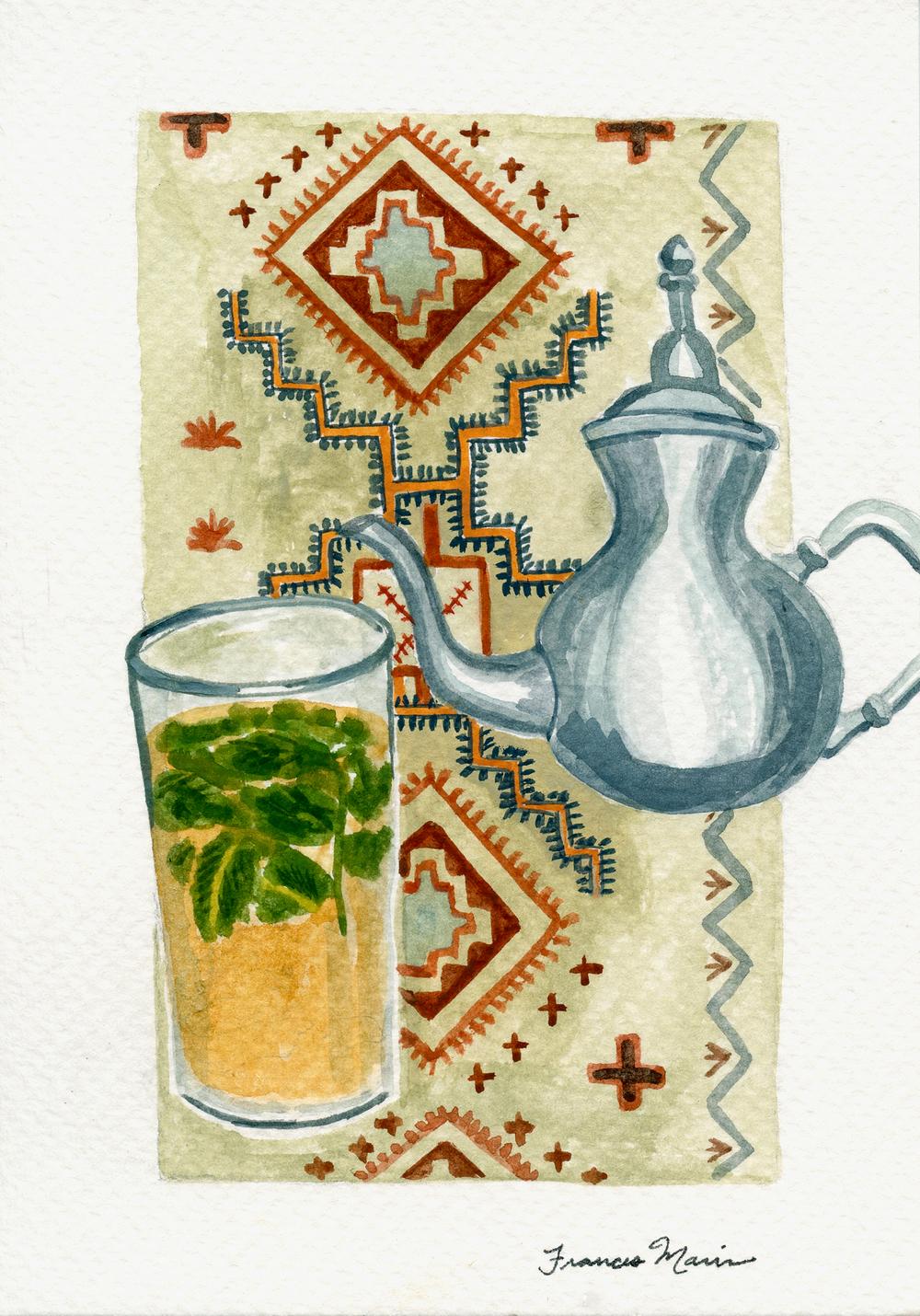 Moroccan tea rug 1500px.jpg