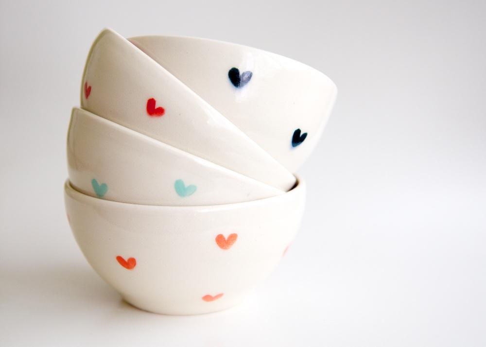 RossLab bowls.jpg