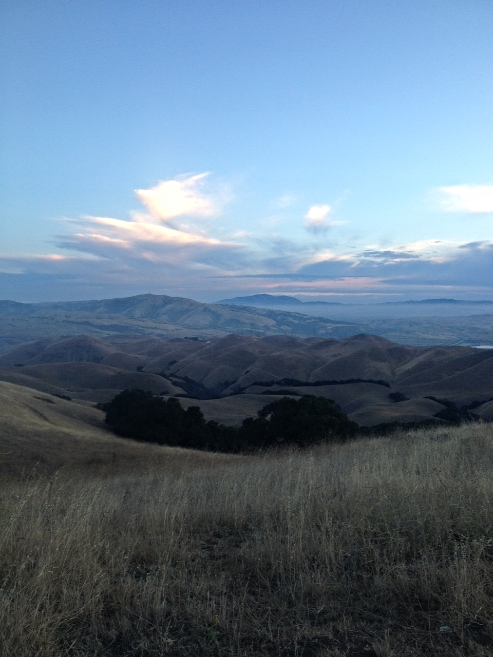 Mission Peak view.JPG