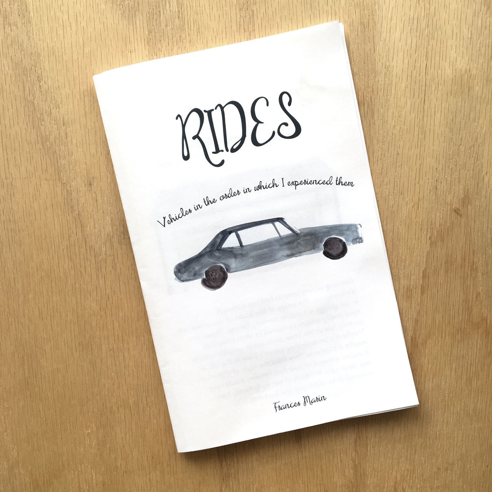 Rides zine cover.jpg