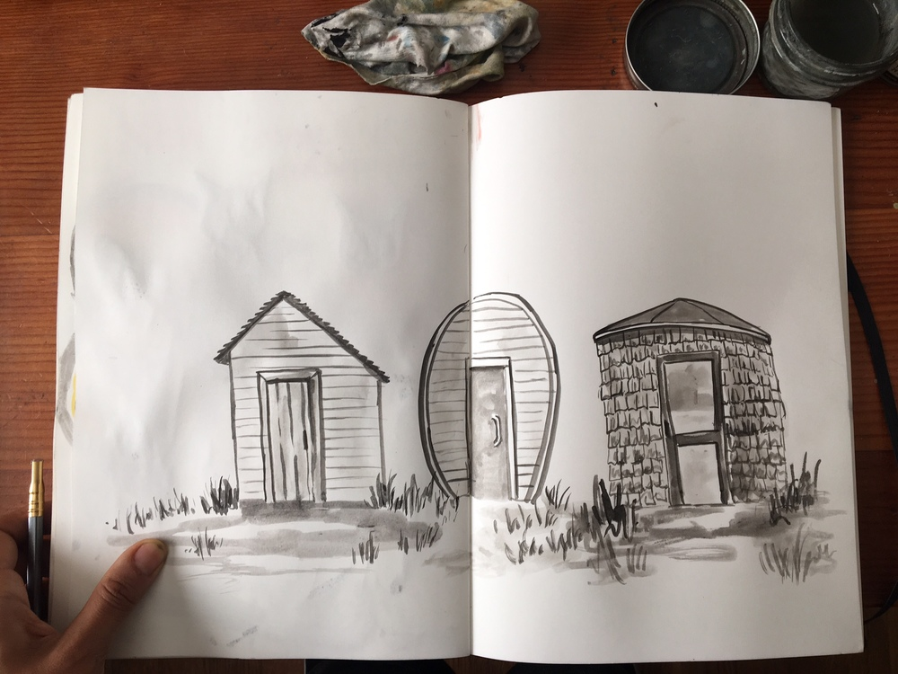 Sauna sketchbook.jpg