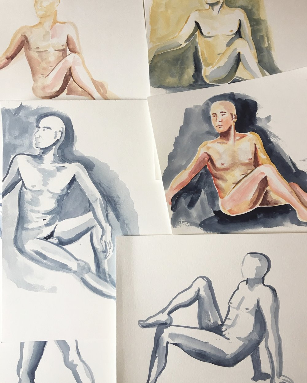 male figure drawing.JPG