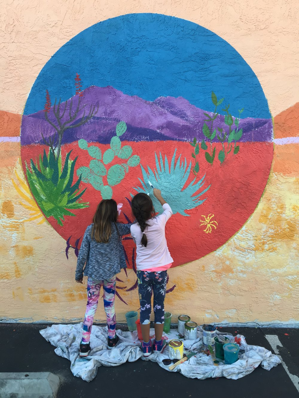 Mural kids.JPG