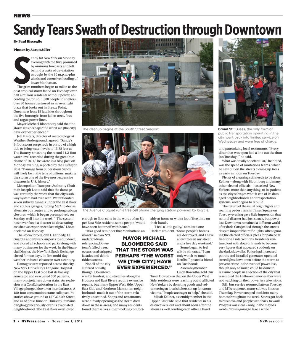 Sandy Tears.jpg