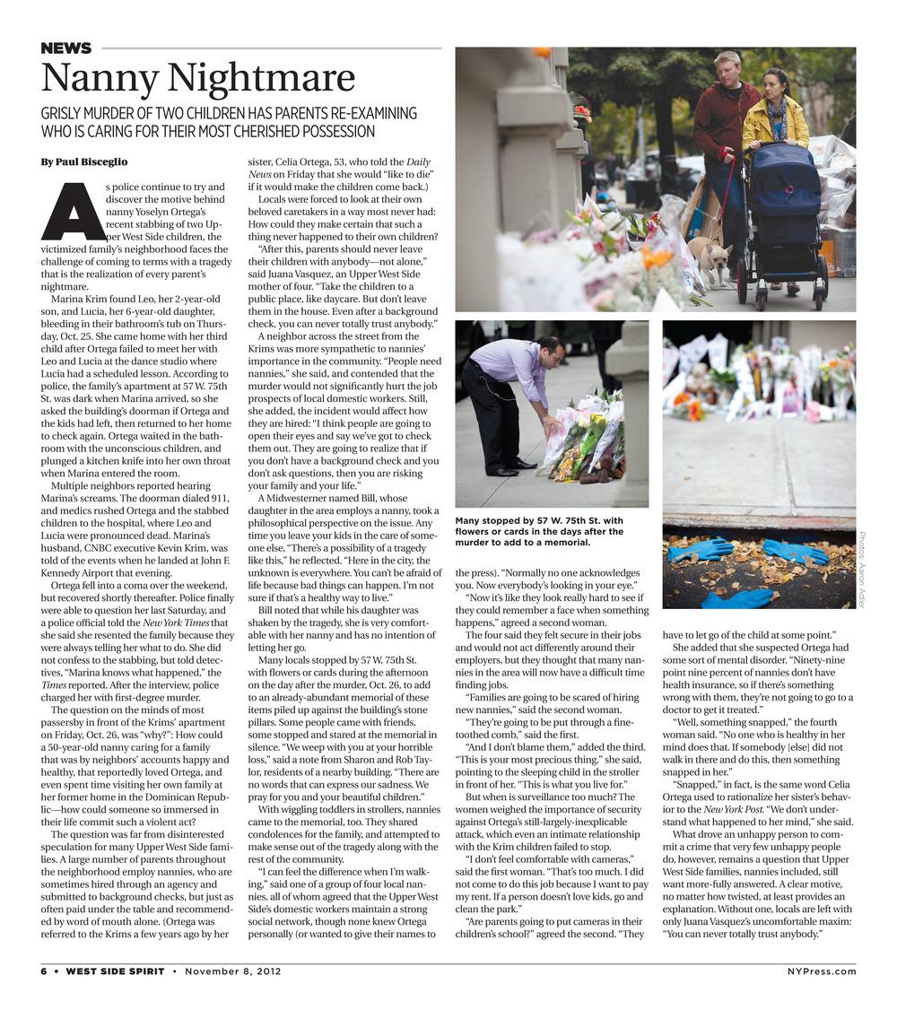 NannyNightmare.jpg