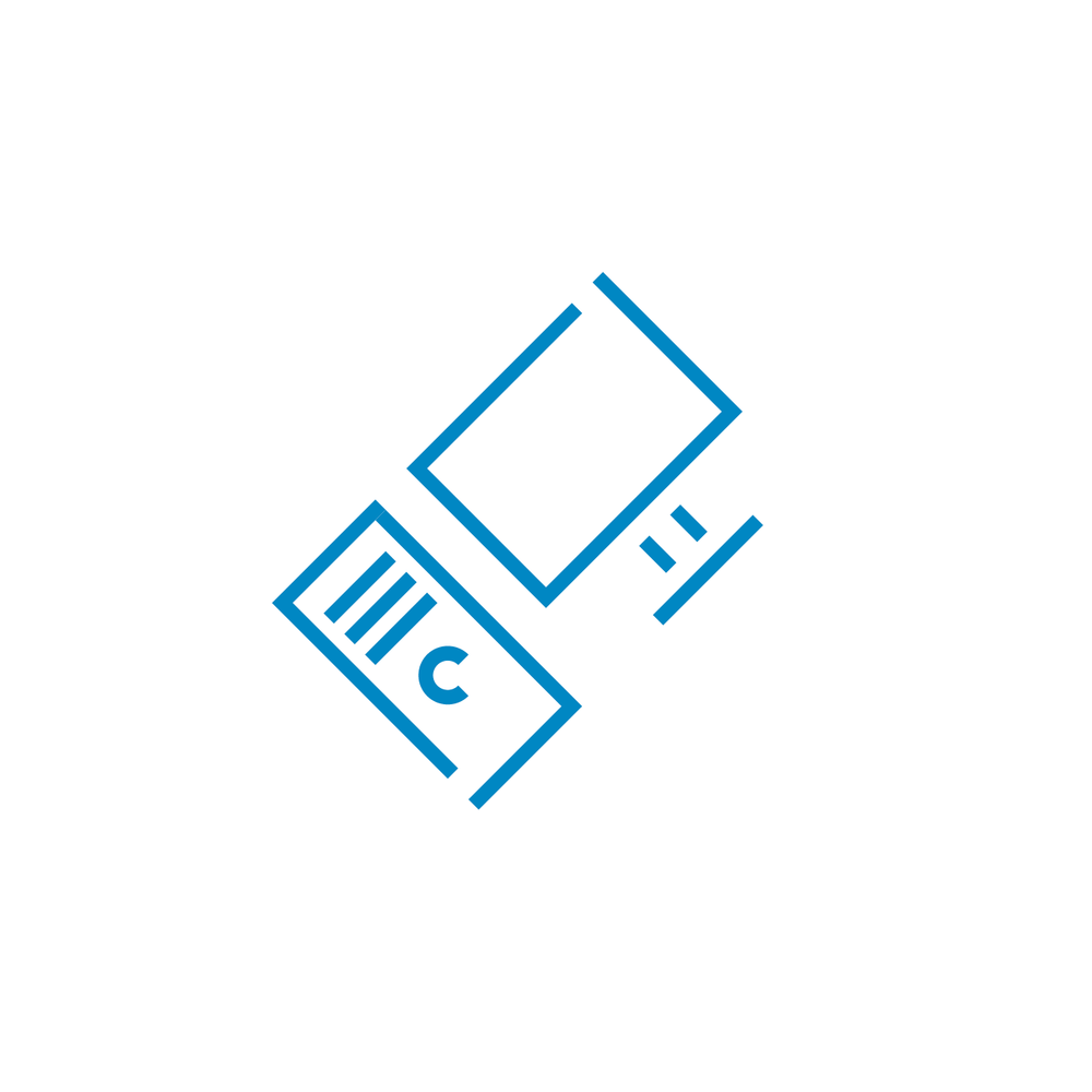 Dell_Icons_8.png