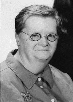 Dorothy Menosky.png