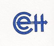 Ken's CELT logo.jpeg