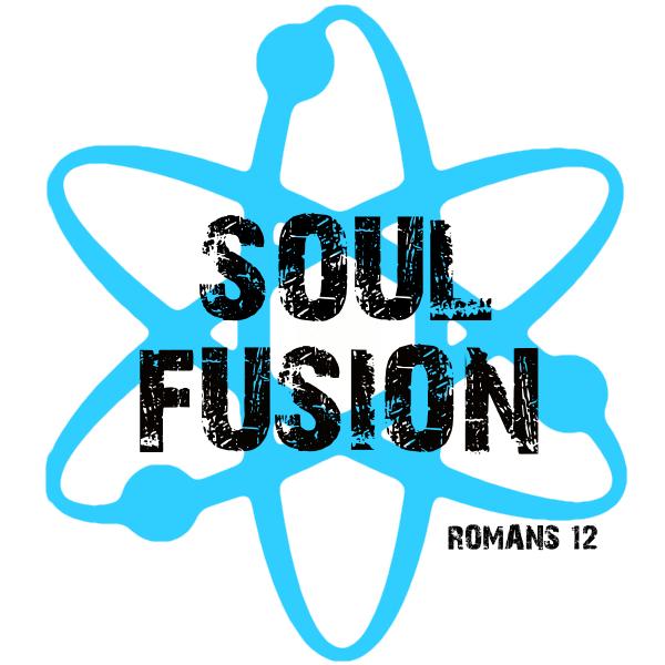 Soul Fusion Logo (white).png