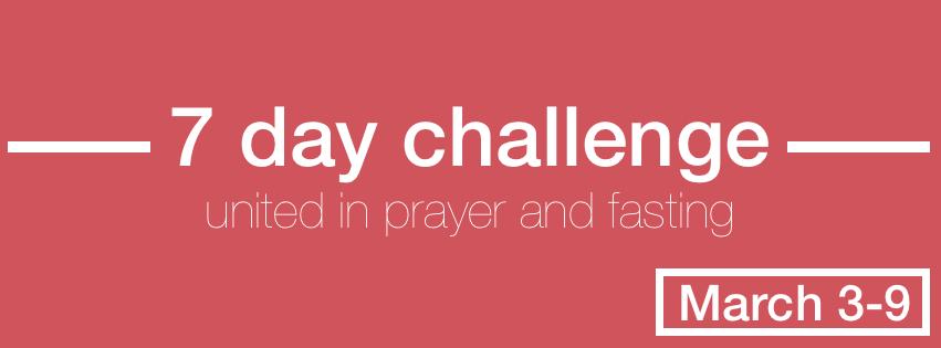 7 Day Challenge.jpg