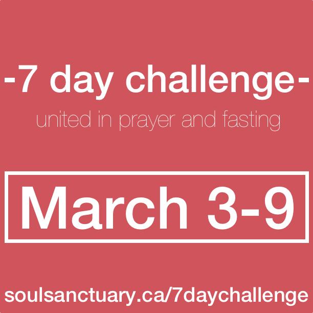 7 Day Challenge (Instagram).jpg
