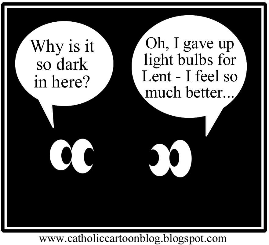 Liberal Lent.jpg