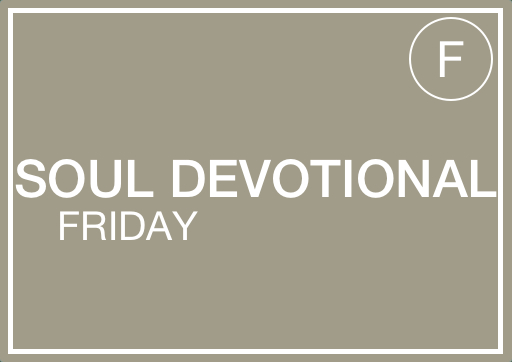 Soul Devo - Friday.jpg