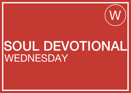 Soul Devo - Wednesday.jpg
