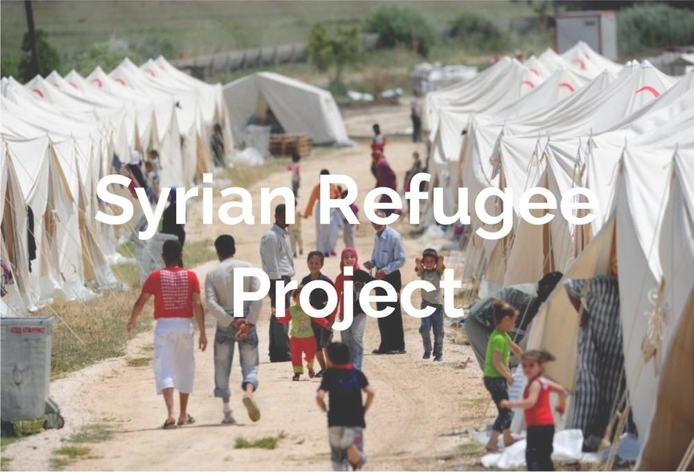 refugee pic.jpg